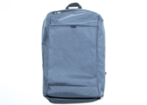 zainetto skill notebook backpack