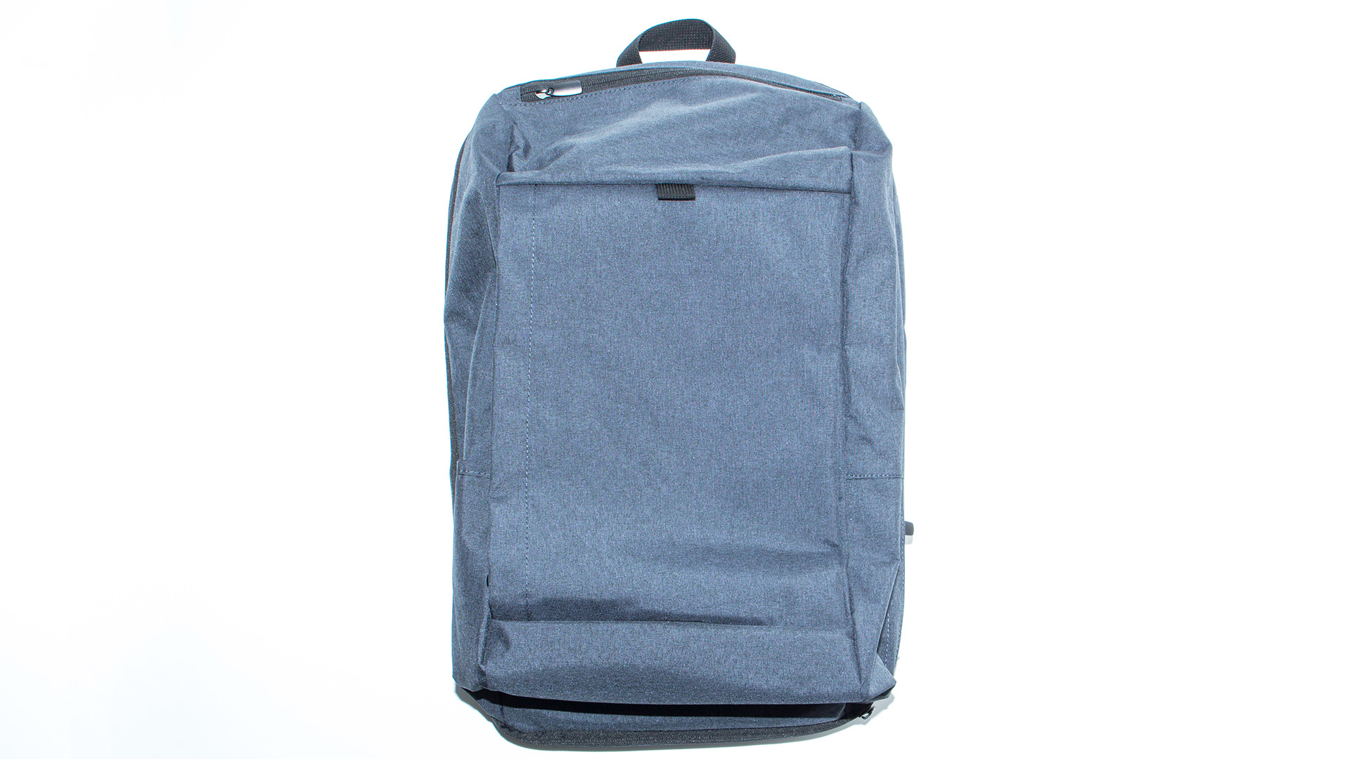 zainetto-skill-notebook-backpack
