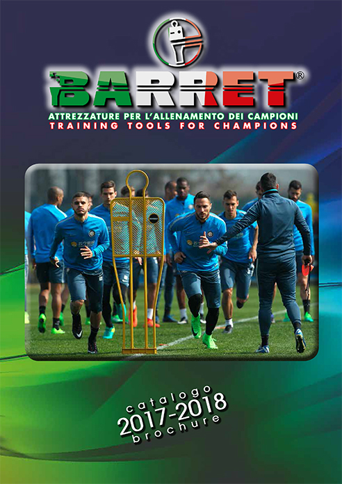 catalogo barret